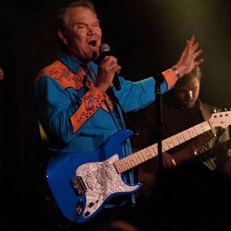 country music singer glen cbell 17 best images about i love glen campbell on pinterest