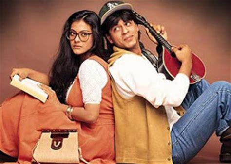 song pk filmi masala songs pk