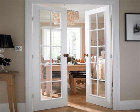 Patio Doors Kildare Doors