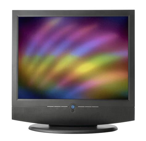 Tv Lcd Akari 21 lcd tv id 1682096 product details view lcd tv from digimate ltd ec21