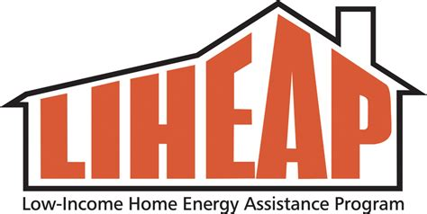 oklahoma dhs grants home energy assistance to low income
