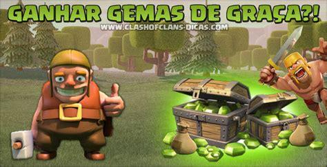 Clash Of Clans Dicas Gemas Gr Tis Tutoriais E Layouts   como ganhar gemas gr 225 tis feature points clash of clans