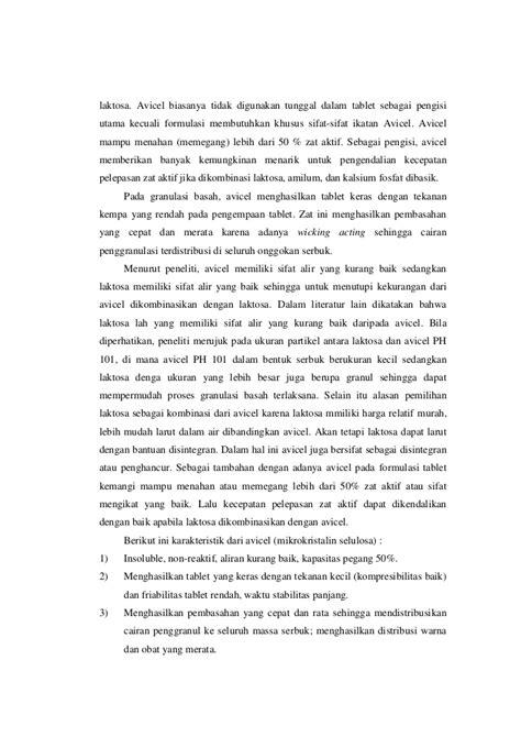 membuat resume jurnal ilmiah resume jurnal ilmiah laktosa