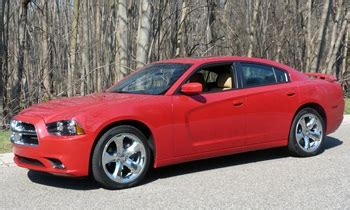 2012 dodge charger issues dodge charger reliability issues html autos weblog