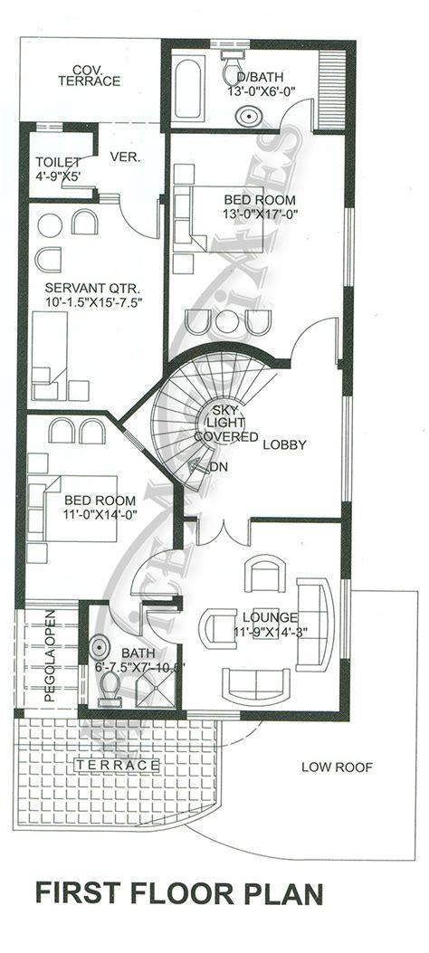 sle house floor plans 2018 bahria enclave 10 marla 4 bed house for sale on installment design bds 329