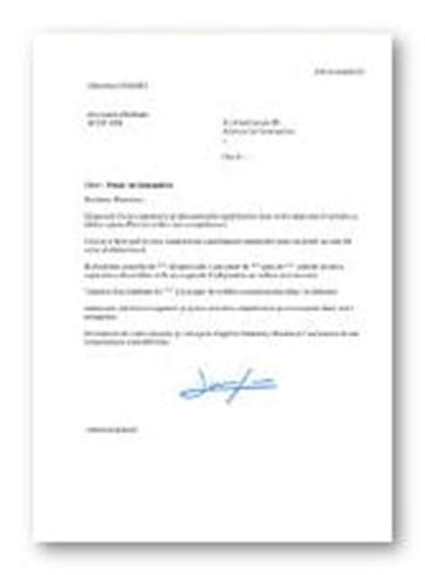 Lettre De Motivation Mention Complémentaire Barman Mod 232 Le Et Exemple De Lettre De Motivation Sommelier