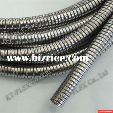 underground electrical wire underground wiring conduit free wiring diagram