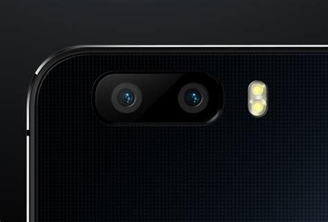 Hp Huawei Honor 6 Plus harga huawei honor 6 plus hp android huawei terbaik