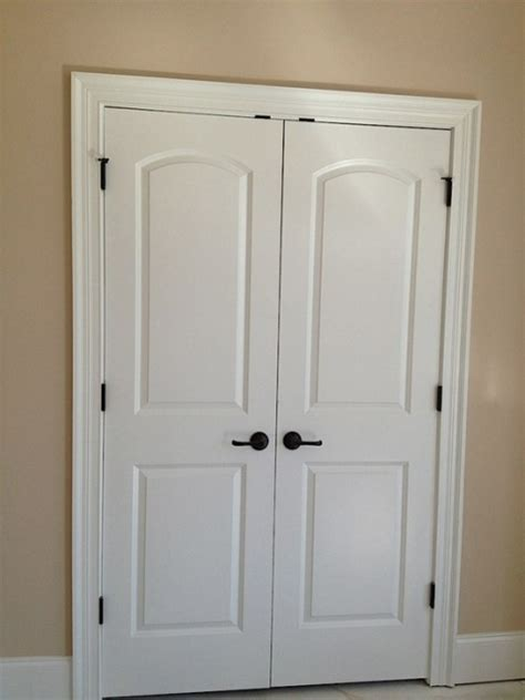 white bedroom door home depot white french closet doors