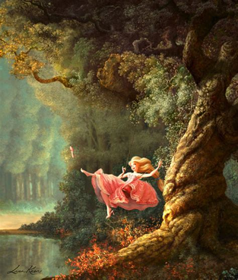fragonard the swing 1766 super starling obsessivefetisha fuckyeahtangled