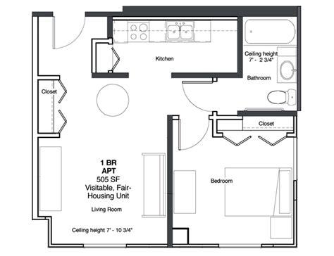carnegie hall floor plan carnegie hall floor plan pa 6 31 andrew carnegie apts