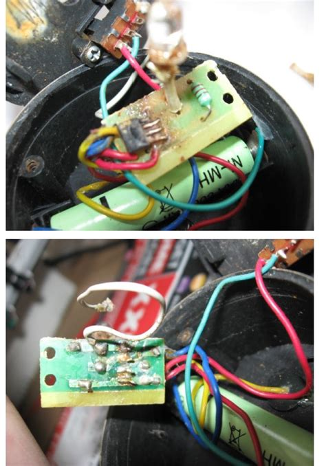 how to fix solar lights automatic solar led lights repair electronics repair and