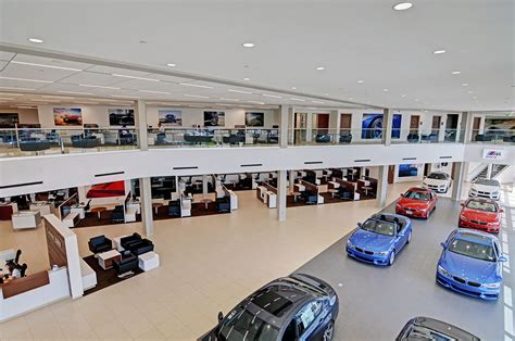 auto dealer floor plan line of credit auto dealer floor plan bad credit glamorous floor plan financing floor plan financing panies av