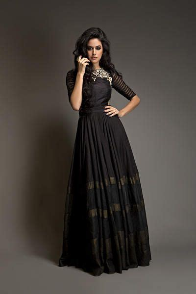 Wedding Attire On Website by 1442 Best Images About Indian Attire On Manish