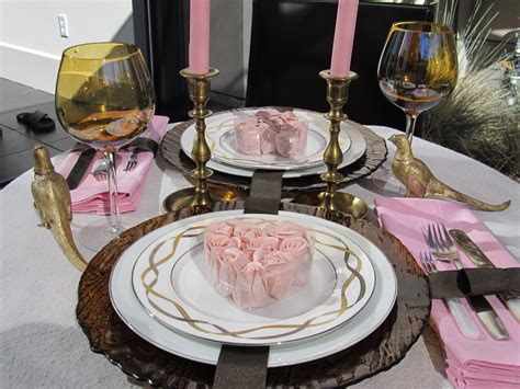 table settings for dinner dinner table setting www imgkid com the image kid has it