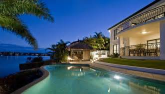 luxury homes in florida florida waterfront homes clearwater homes clearwater condos
