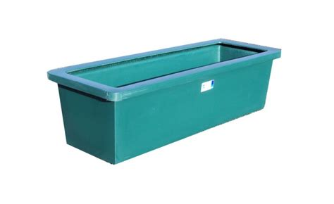 Large Plant Tubs Planters Pond Tubs Model Tt Plastics