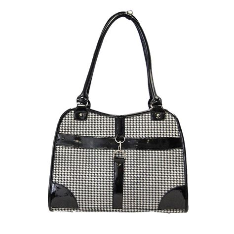 puppy carrier purse carriers deals on 1001 blocks
