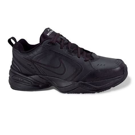 17 best ideas about nike air monarch on