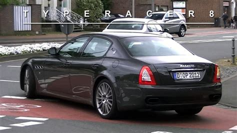 free service manuals online 2011 maserati quattroporte security system service manual starter removal on a 2011 maserati quattroporte how to replace spiral cable