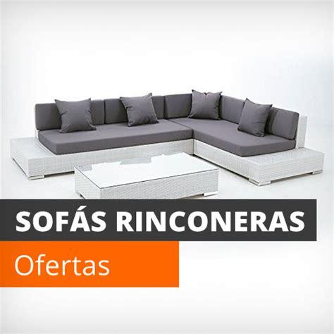 comprar sofas on line sof 225 s baratos online sofa cama rinconeras con chaise