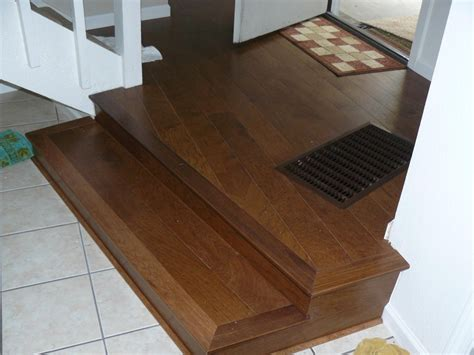 Flooring Santa Clarita by Flooring Santa Clarita Your Destination For All Types Of