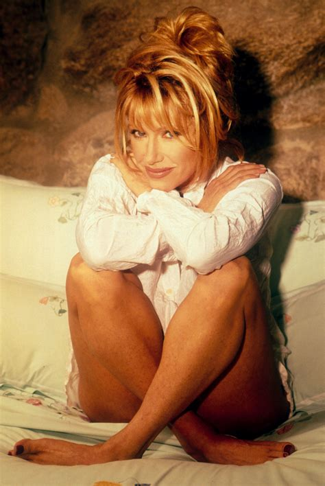 susan sommers pics suzanne somers s feet