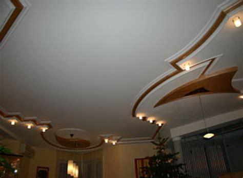 deckengestaltung bad deckengestaltung wohnzimmer