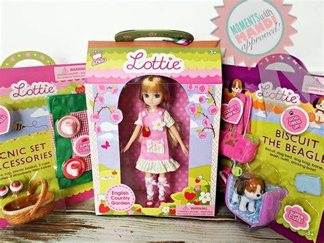 lottie dolls instagram lottie dolls be bold be brave be you moments with mandi