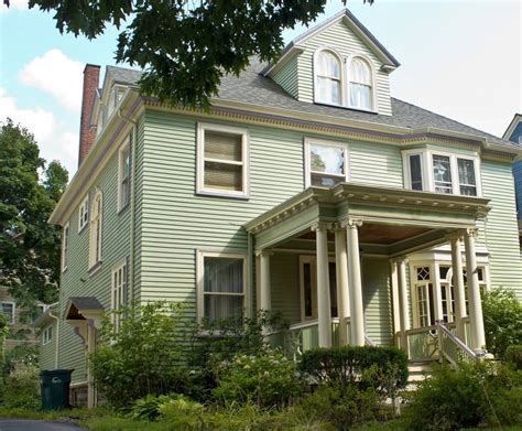 rooms for rent rochester ny lovely park ave room houses for rent in rochester new york united states