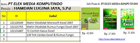 buat kartu kuning bogor ms office 2007 2010 2013 2016 data sdn sukamahi 01