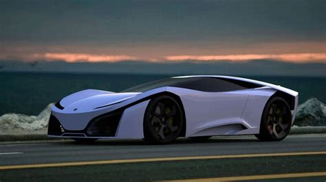 Picture Of A Lamborghini Car 1000 Images About Lamborghini On