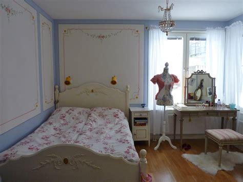 bedroom blog bedroom photos johanna s blog