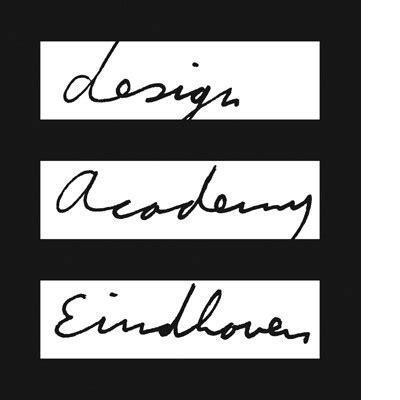 design academy eindhoven history edelkoort leaves eindhoven design indaba