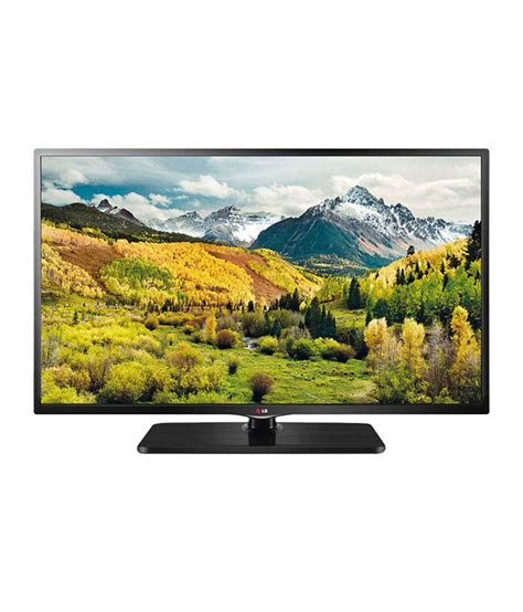 Tv Samsung Zoombass 29 buy lg 28lb515a 70 cm 28 hd ready led television