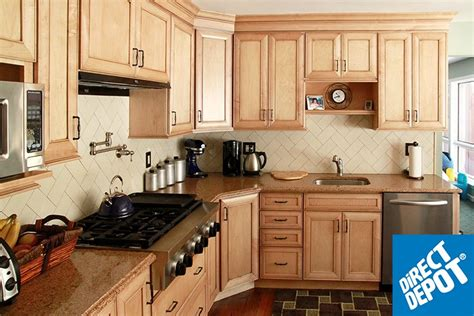 buy direct custom cabinets why buy custom cabinets from direct depot kitchen