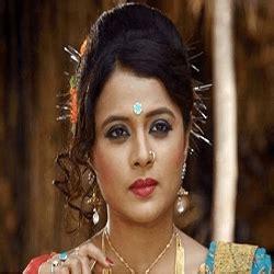 biography of khalida turi hindi tv actress khalida turi nettv4u