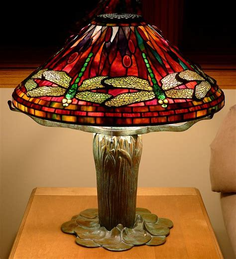 louis comfort tiffany dragonfly l 111 best images about louis comfort tiffany on pinterest