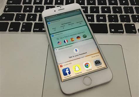 best widgets 10 best widgets for iphone to add in today view