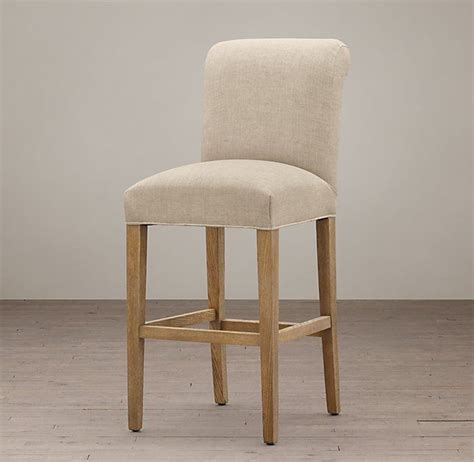 Roll Back Counter Stool by 34 Best Audley Hohfeler Images On Counter