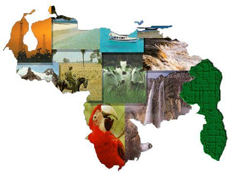 imagenes de venezuela turismo inmuebles y turismo inversi 243 n extranjera en venezuela