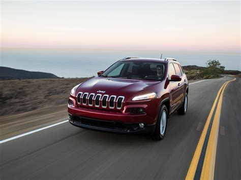 2015 Jeep Length 2015 Jeep Specs And Features Carfax