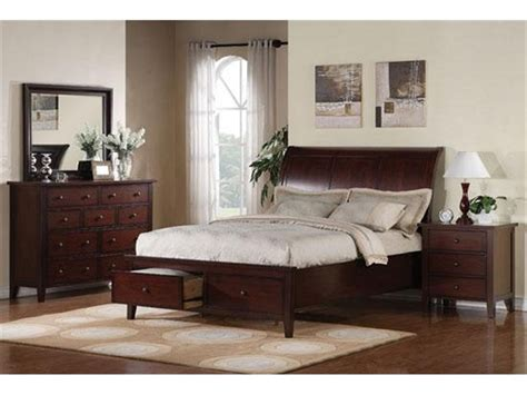 Furniture Cary Nc by Bedroom Furniture Cary Nc Mattresses Bedroom Sets