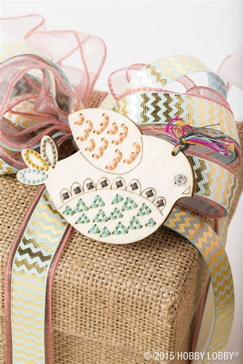 Pre Punched Paper For Crafts - 200 best baby shower ideas gifts images on