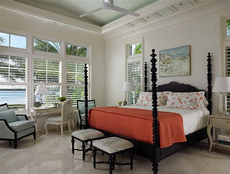 coral bedroom decorating ideas extraordinary coral and brown bedding decorating ideas