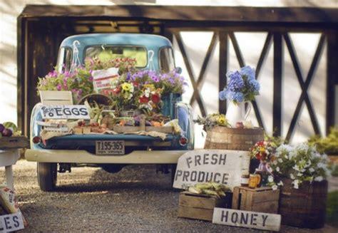 home decor company picks dallas farmers market for our love in october detail love a farmer s market wedding