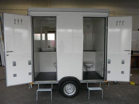 Luxe Toilet Kopen by Luxe Toiletwagen Klein Vip Evento Alles Voor Uw Evenement