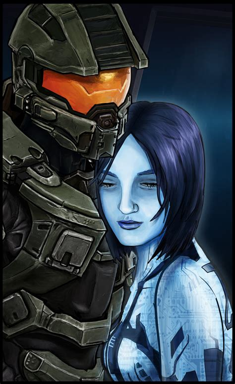 show me your some pictures of cortana can you show me my pictures cortana hairstylegalleries com