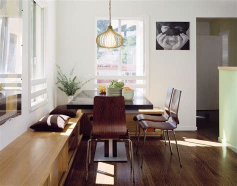 beautiful dining room 25 modern dining room designs decorating ideas design
