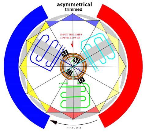 marketeer wiring diagram wiring diagram and schematics